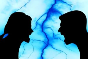 ¿Quieres hacer que el conflicto se convierta en una oportunidad?