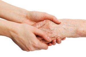 Aprendemos a cuidarnos para cuidar mejor
