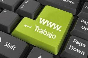 Un proyecto de inserción laboral para Valladolid