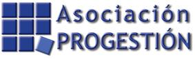 Asociación Progestión
