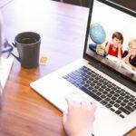 Webinar para familias: 5 claves para afrontar la crianza en positivo