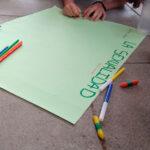 Desde Happy 365 colaborando con el IES Alameda de Osuna